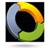 logo_bureautique