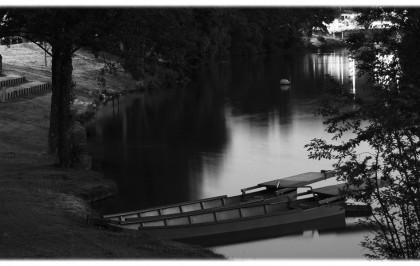 deux-barques-la-roche-de-glun-web