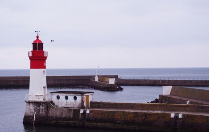 phare-le-guilvinnec-web