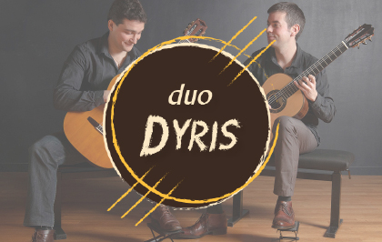 une-duo-dyris