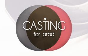 planche-logo-CFP-portfolio-image-une