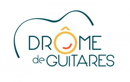 Logo-DdG