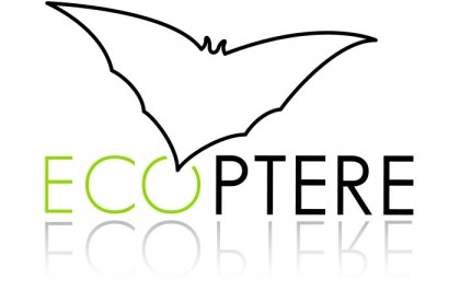 logo-ecoptere