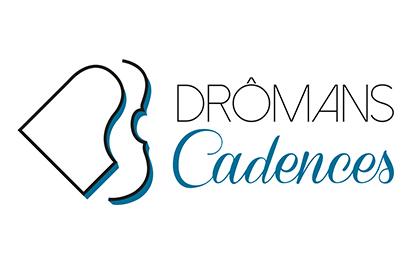 une-portfolio-Dromans-Cadences